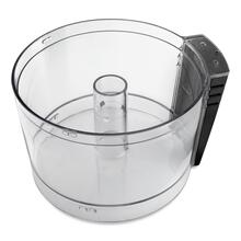 View Product - Bowl for 3.5 Cup Food Chopper (Fits model KFC3511) Other