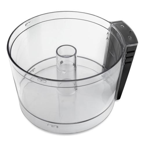 KitchenAid - Bowl for 3.5 Cup Food Chopper (Fits model KFC3511) Other