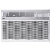 ENERGY STAR® 115 Volt Smart Electronic Room Air Conditioner Product Image