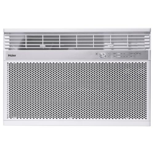 ENERGY STAR® 115 Volt Smart Electronic Room Air Conditioner