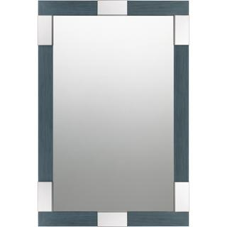 See Details - Pelican Mirror in Other