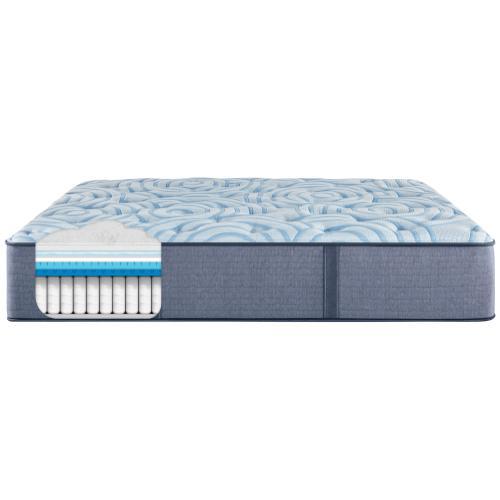 Gallery - Perfect Sleeper - Luminous Sleep - Plush - Twin