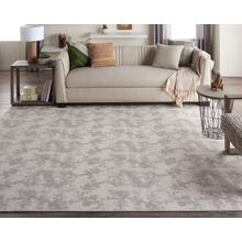 Jacquard Jcabs Pewter Broadloom Carpet