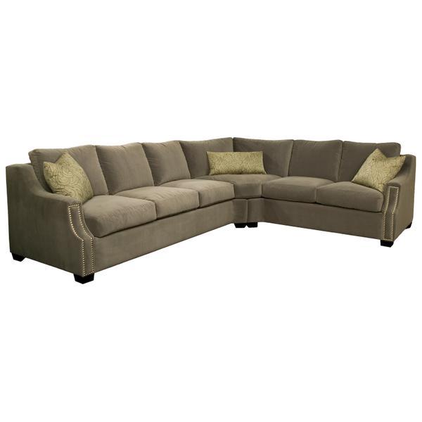 Trevi Sofa