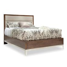 View Product - Queen Upholstered Bed