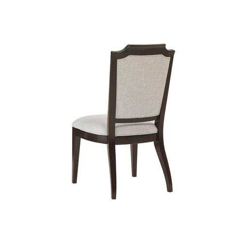 Candace Side Chair