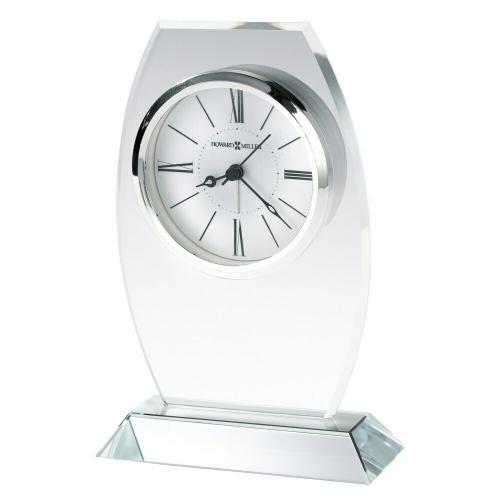 Howard Miller Cabri Alarm Clock 645814