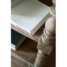 See Details - La Grange Lyons Etagere