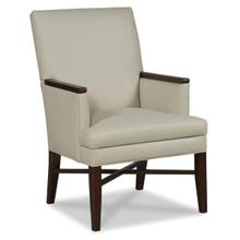 Atkinson Occasional Chair
