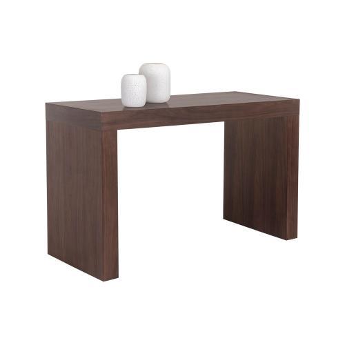 Sunpan Modern Home - Faro Counter Table