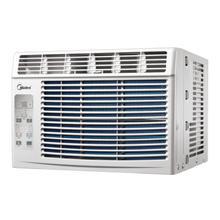 See Details - 5,000 BTU Window Air Conditioner