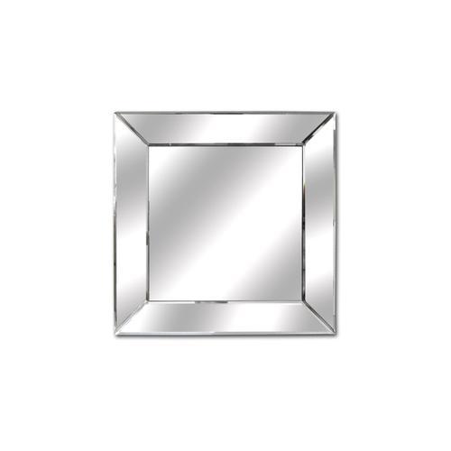 Decor-rest - Tarah Wall Mirror
