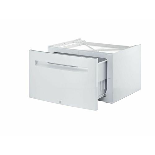 "Washer 24"" pedestal"