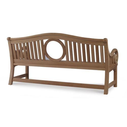 Product Image - Library House Bench