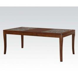 Acme Furniture Inc - Dining Table @n