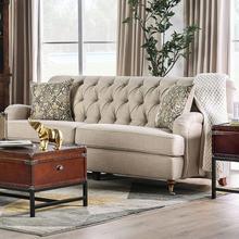 See Details - Laney Sofa