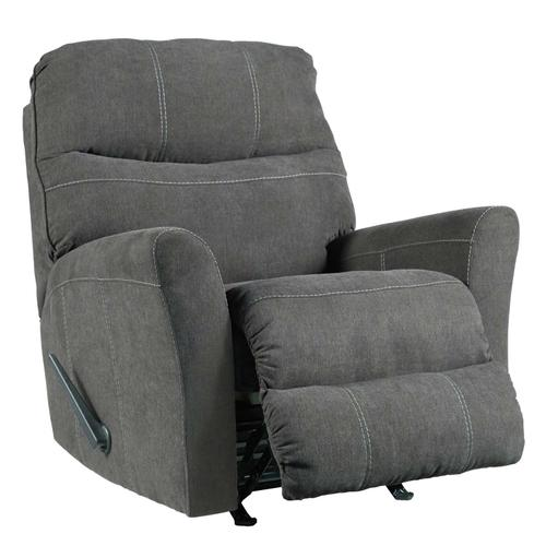 Maier Rocker Recliner