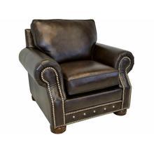 See Details - L969, L970, L971, L972-20 Chair