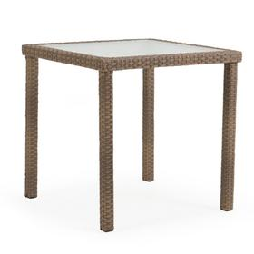 """34"""" Counter Height Table"""