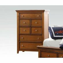 ACME Lacey Chest - 30561 - Cherry Oak
