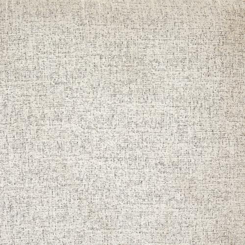 """Benito Sofa-90""""-plushtone Linen"""