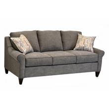 See Details - Claire 628-60 Apartment Sofa or Queen Sleeper
