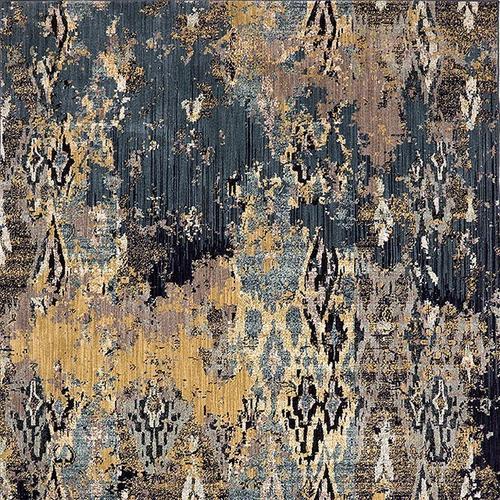 Furniture of America - Wilhelm Area Rug