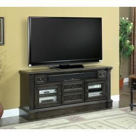 FAIRBANKS 65 in. TV Console