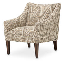 Nikki Accent Chair