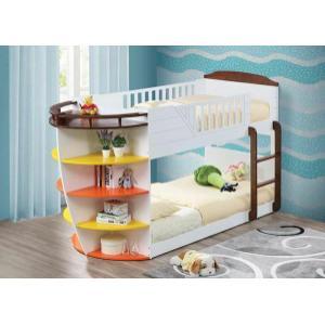 Acme Furniture Inc - Neptune Twin/Twin Bunk Bed