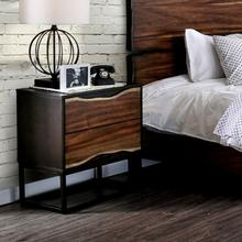 See Details - Fulton Night Stand
