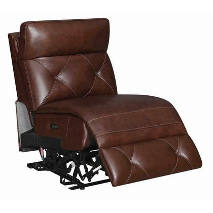 See Details - Armless Power2 Recliner