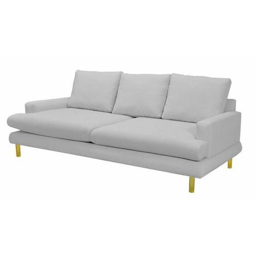 Norwalk Furniture - SOMERSET
