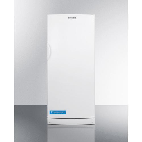 "Summit - 24"" Wide All-refrigerator"