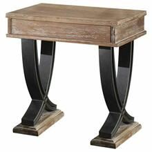 See Details - Pellio End Table
