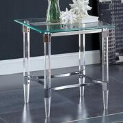 End Table Beaumaris Product Image