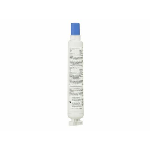 everydrop® Refrigerator Water Filter 6 - EDR6D1 (Pack of 1) - 1 Pack