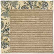 Creative Concepts-Sisal Cayo Vista Ocean - Rectangle - 3' x 5'