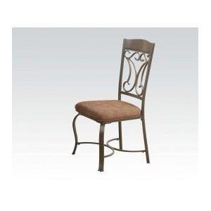 Acme Furniture Inc - Side Chair