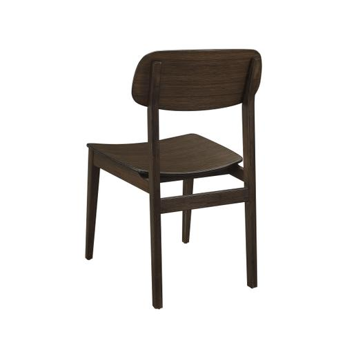 Product Image - Currant Chair, Black Walnut, (Set of 2)