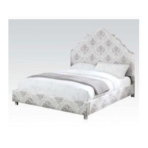 Acme Furniture Inc - Clarisse Queen Bed