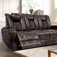 See Details - Abrielle Power Sofa