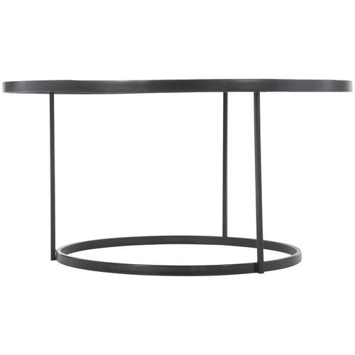 Gallery - Bonfield Cocktail Table