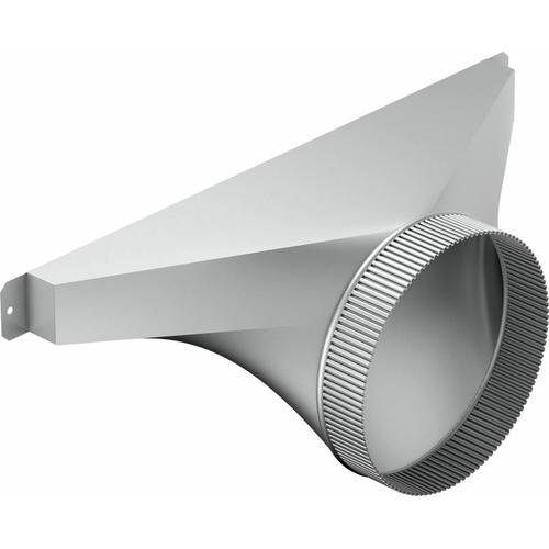 Ventilation Accessory HDDSTRAN8