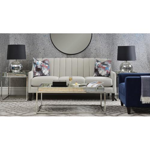 2830 Condo Sofa