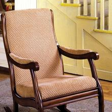See Details - Liverpool Rocking Chair