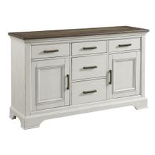 View Product - Drake Sideboard
