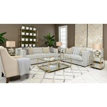 7393 Loveseat