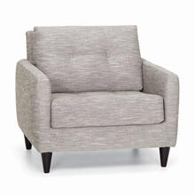 2176 Siren Accent Chair