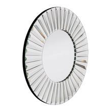 View Product - Torino Mirror